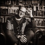 What does it mean to keep the internet free? by Jack Russell Weinstein and Cory Doctorow