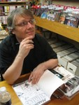How to Read a Comic Book by Jack Russell Weinstein and Scott McCloud