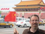 WHY? Goes to China: An Interview with host, Jack Russell Weinstein